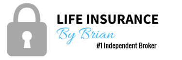 Life Insurance By Brian
